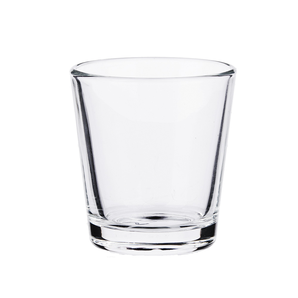 "ОСЗ Стопка ""Ода"", 50мл, стекло, арт. 05с1250"