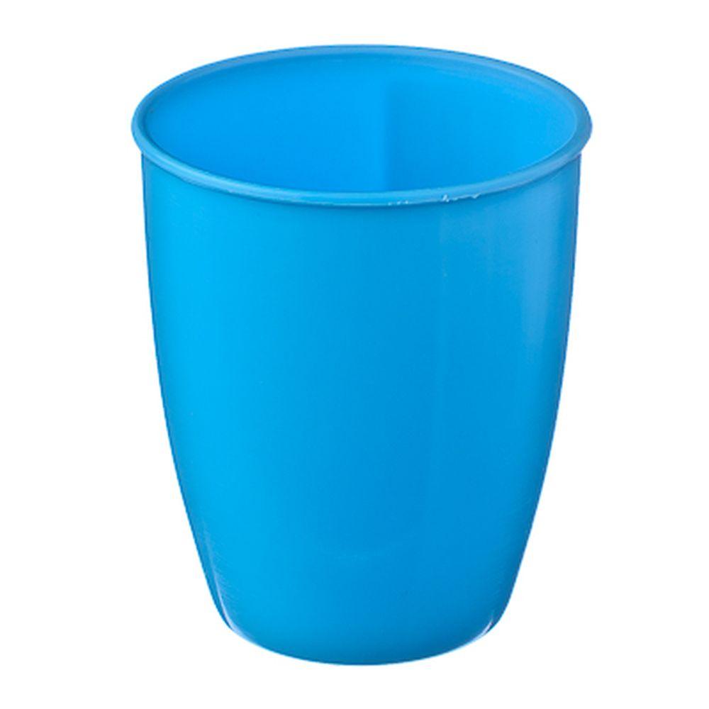 Стакан 0,2л, пластик, RUNIS