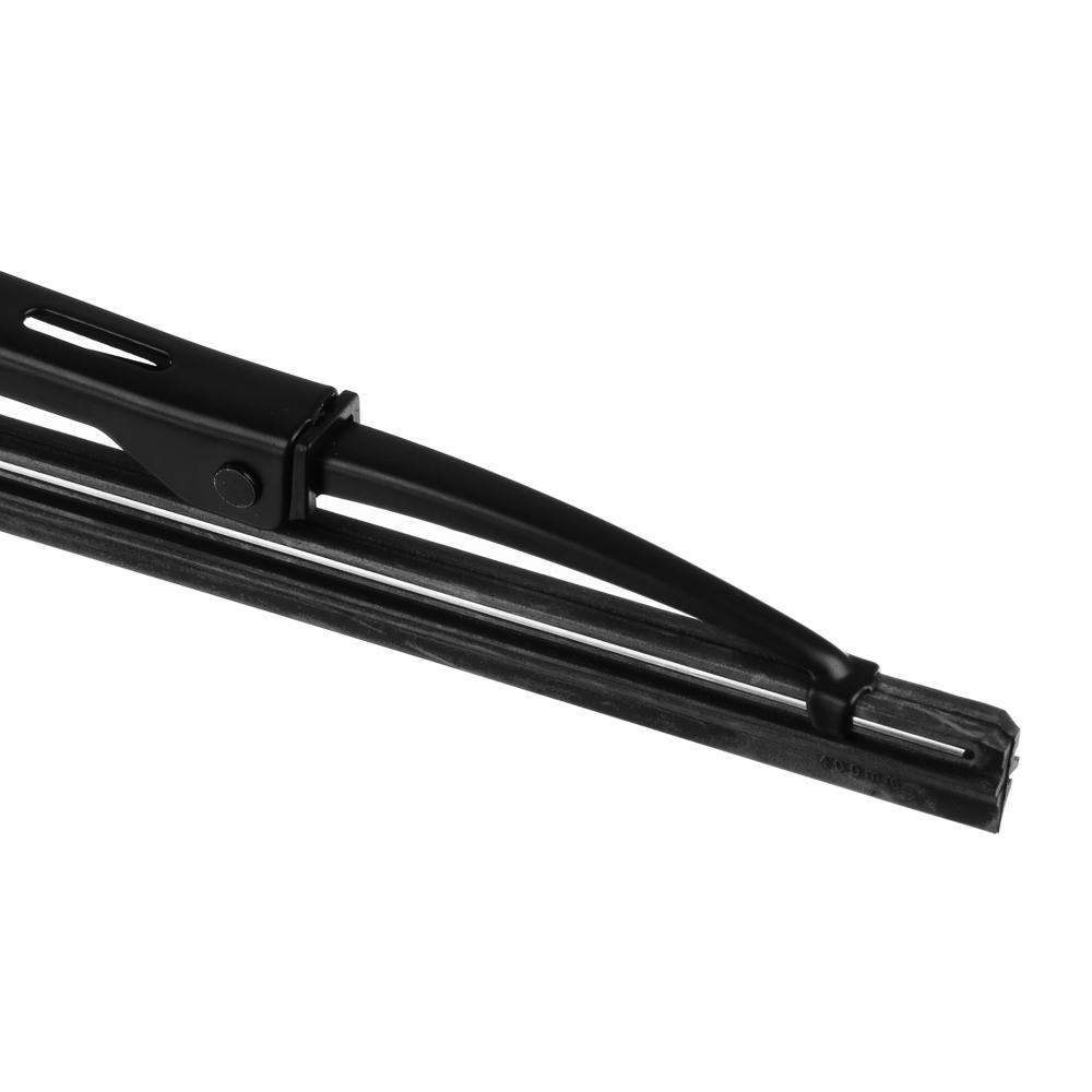 NEW GALAXY Щетка стеклоочистителя каркасная Frame Type 43см/17''