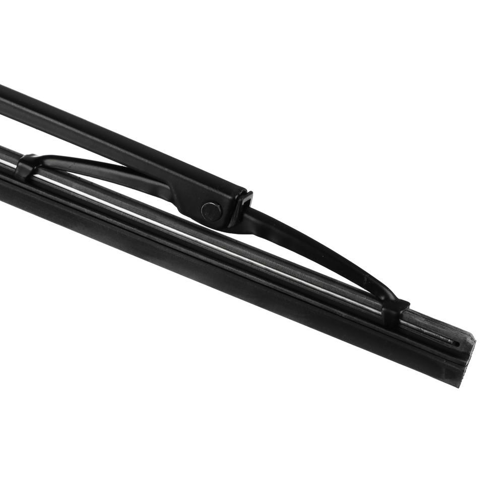 NEW GALAXY Щетка стеклоочистителя каркасная Frame Type 58см/23''