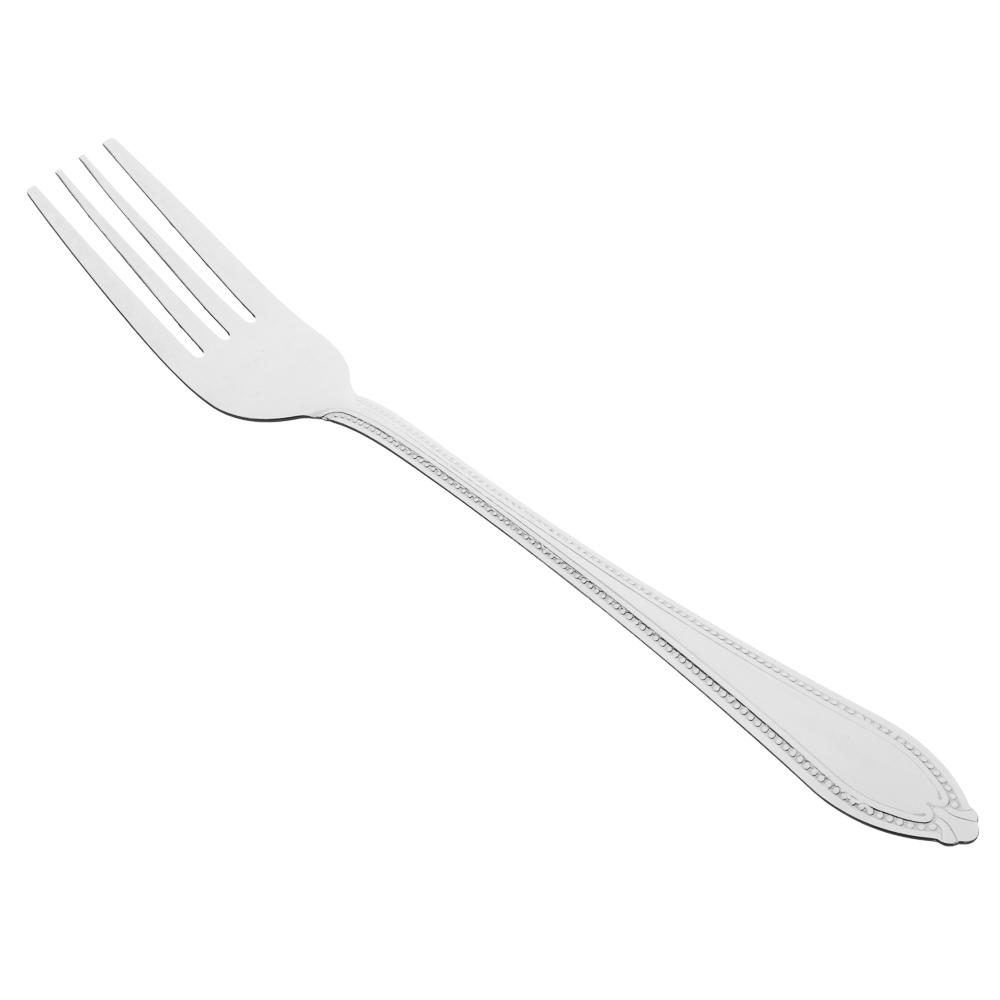 Бристоль Набор столовых вилок 6шт., 19,3см
