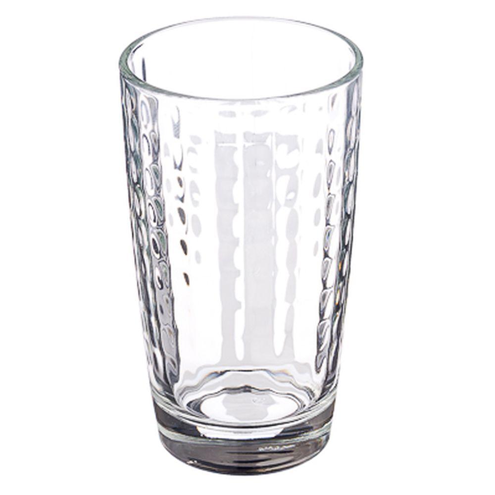 """ОСЗ Стакан """"Монарх"""", 250мл, стекло, арт.08с1413-48"""