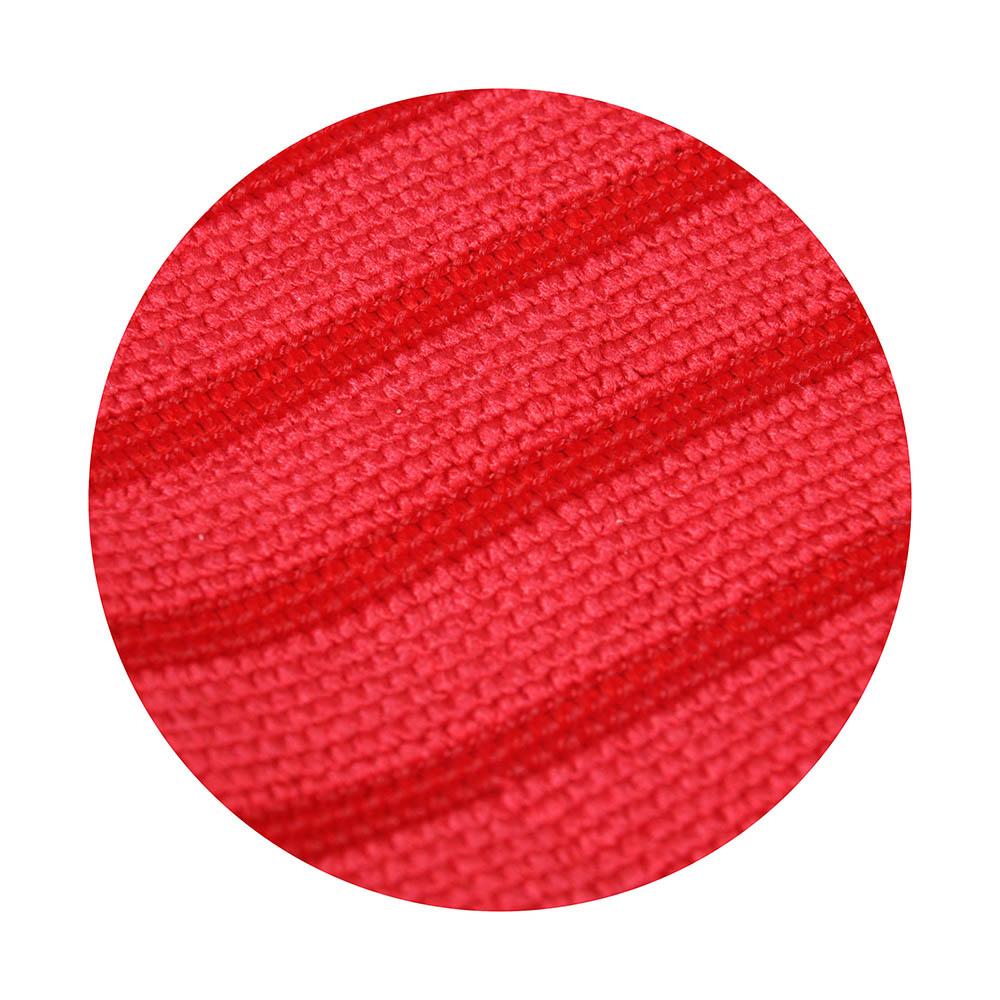 Салфетка для сильных загрязнений из микрофибры, 30х30 см, 300 гр./кв.м, 4 цвета, VETTA