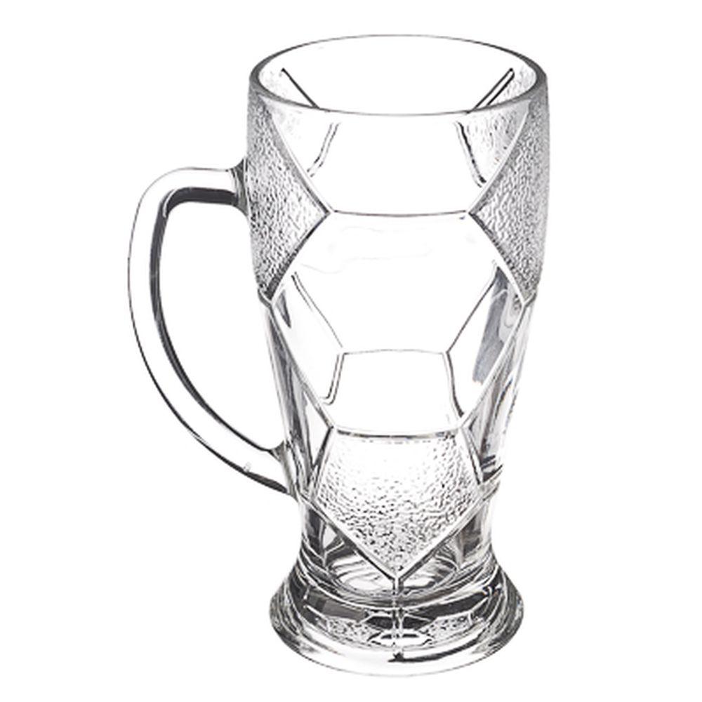"""ОСЗ Кружка для пива """"Лига"""", 500мл, 08с1404"""