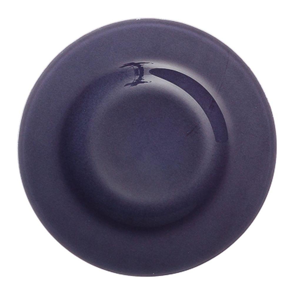 VETTA Силви Тарелка десертная стекло 20cм, S3008