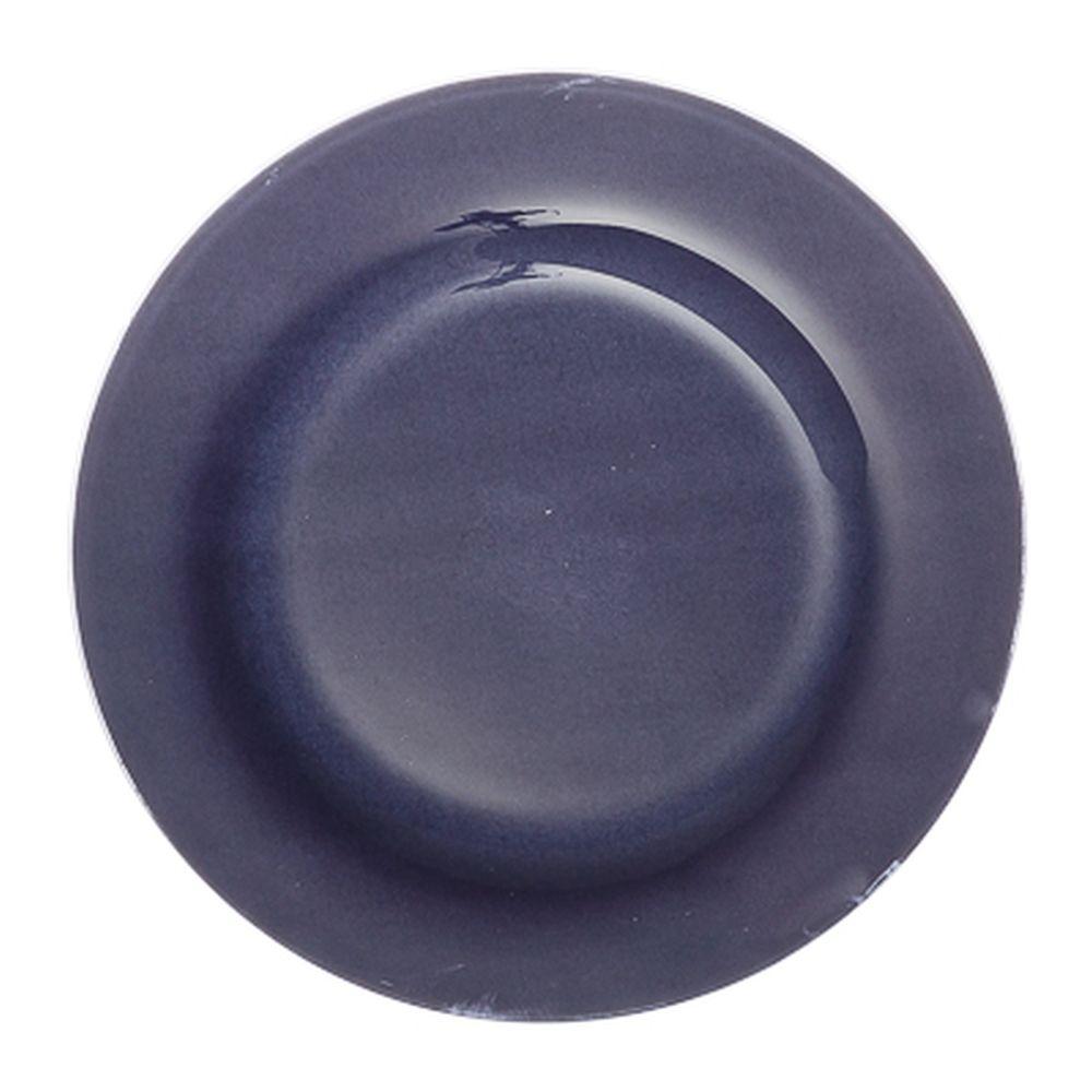 VETTA Силви Тарелка подстановочная стекло 25,4cм, S3010