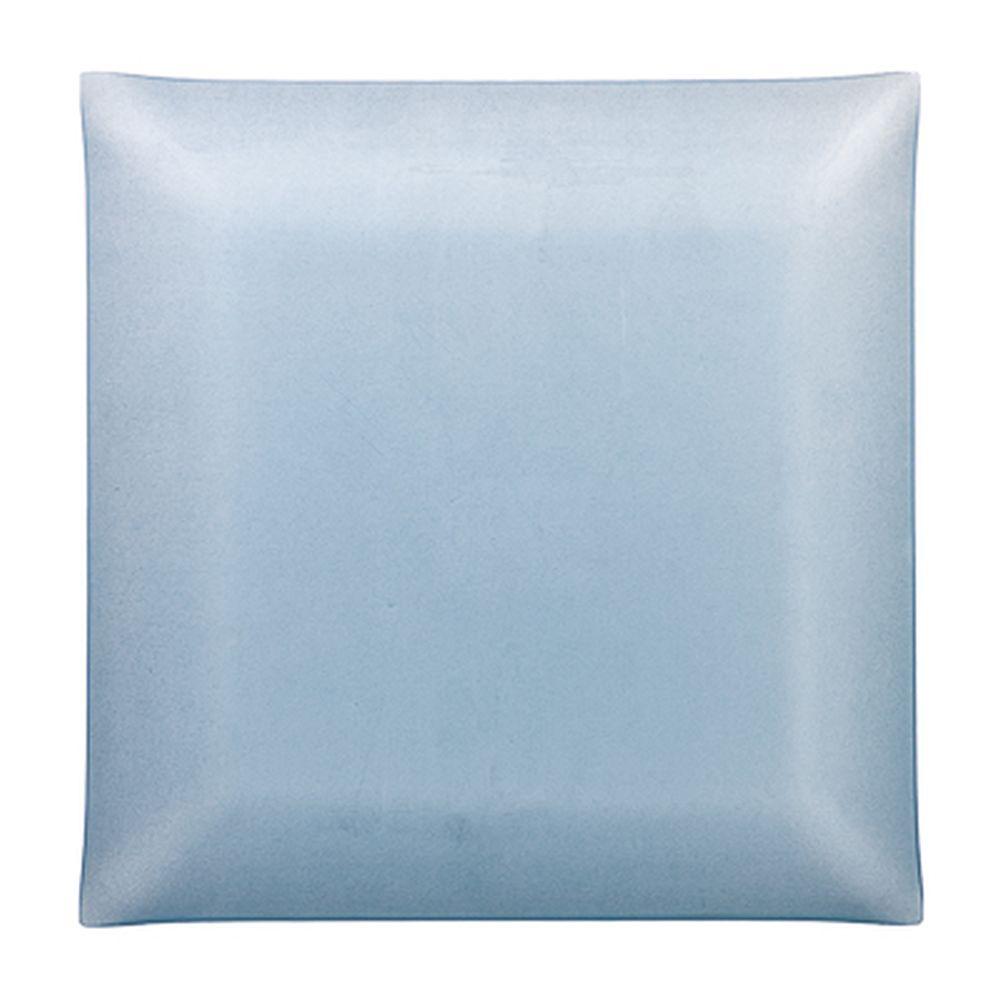 VETTA Стефани Блюдо квадратное стекло 25,4cм, S3110