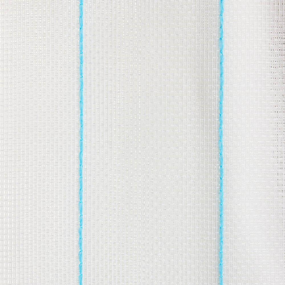 Салфетка универсальная жесткая, бамбук, 8 слоев, 30х30 см, VETTA