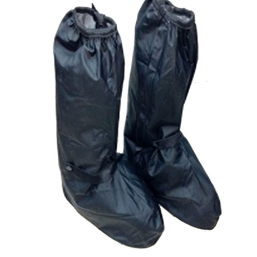 Чехлы на ноги водонепроницаемые L, арт.991-019