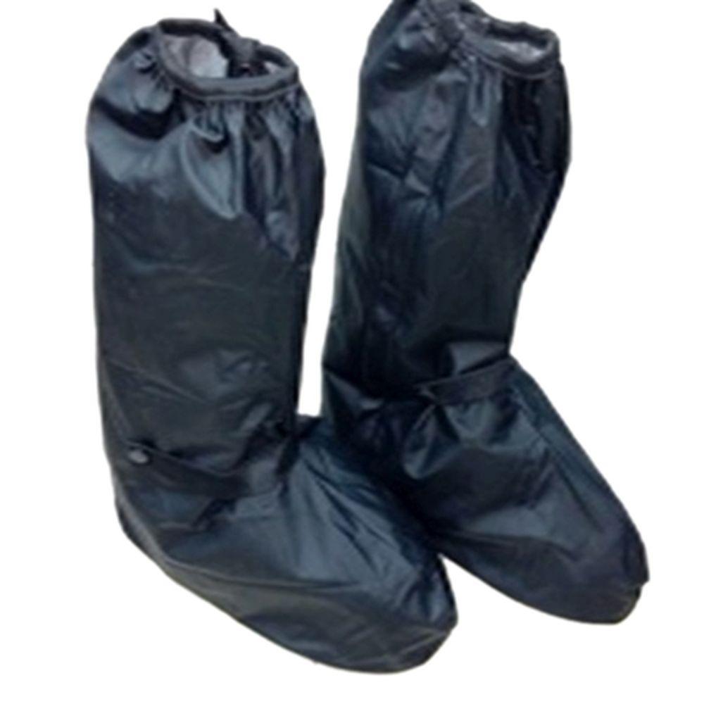 Чехлы на ноги водонепроницаемые M, арт.991-018