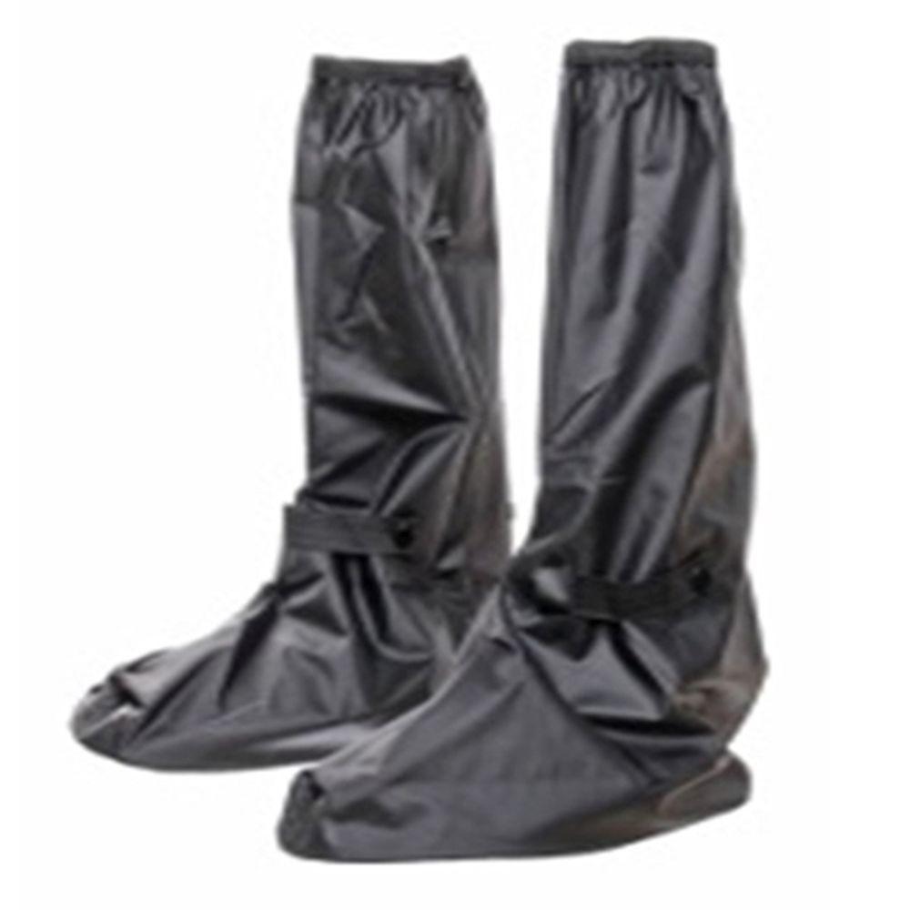 Чехлы на ноги водонепроницаемые XL, арт.991-020