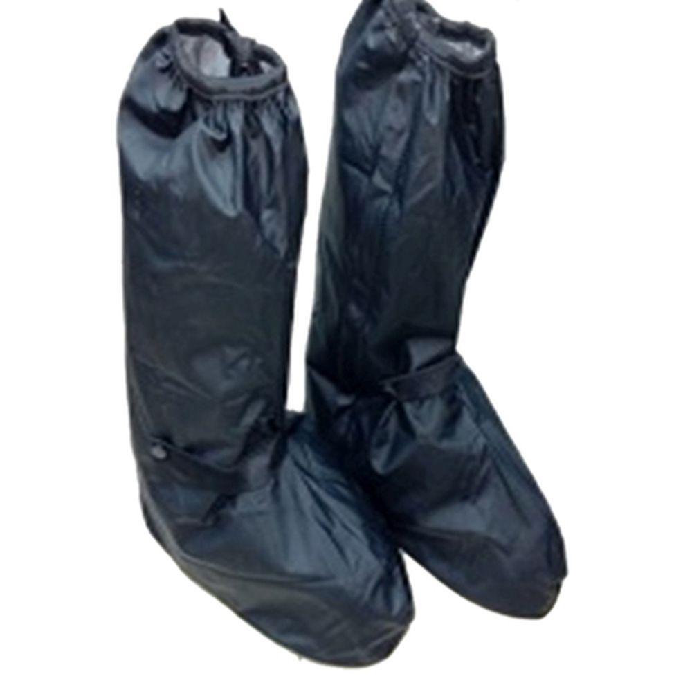 Чехлы на ноги водонепроницаемые XXL, арт.991-021