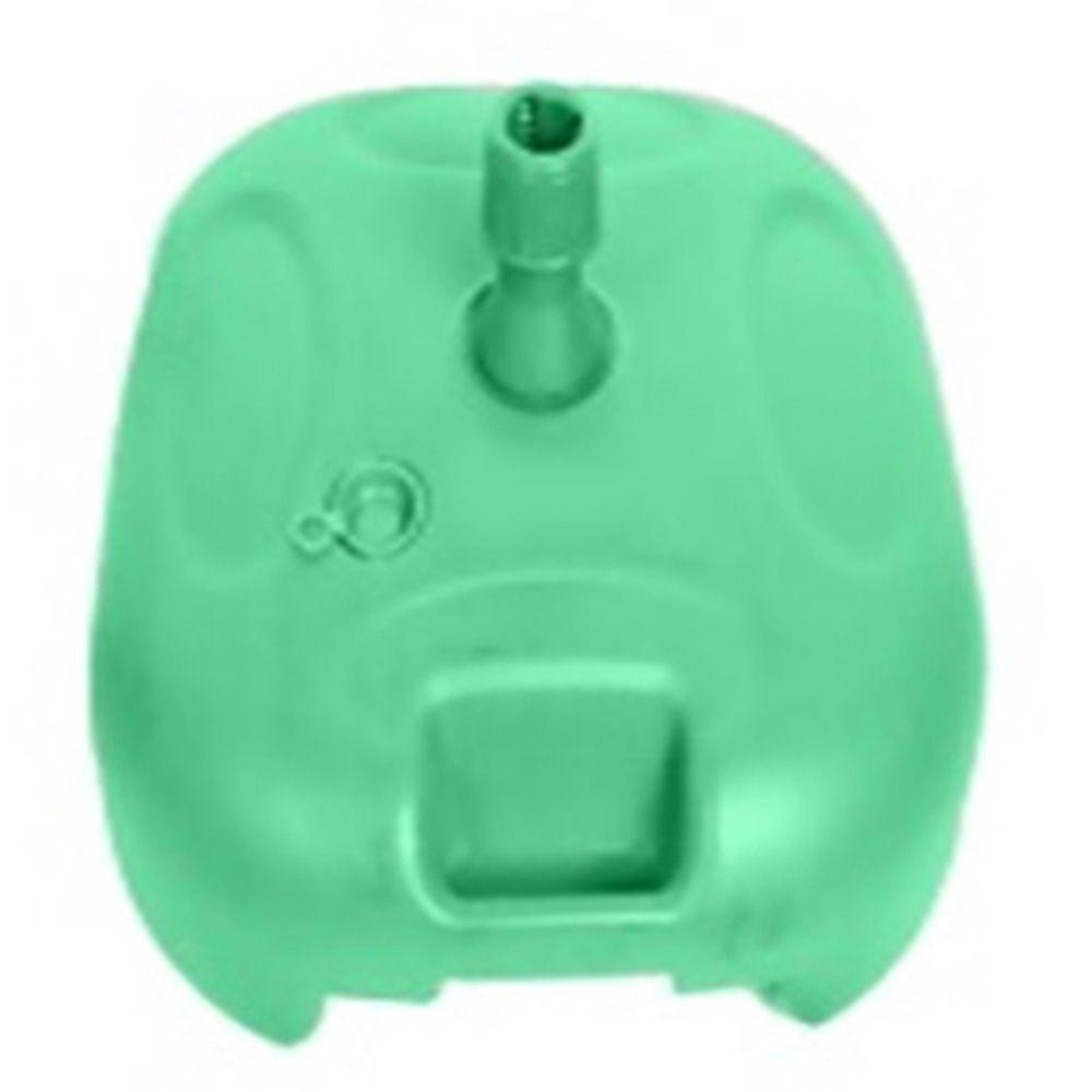 Подставка для зонта LX-1061 (10 л) 835-683