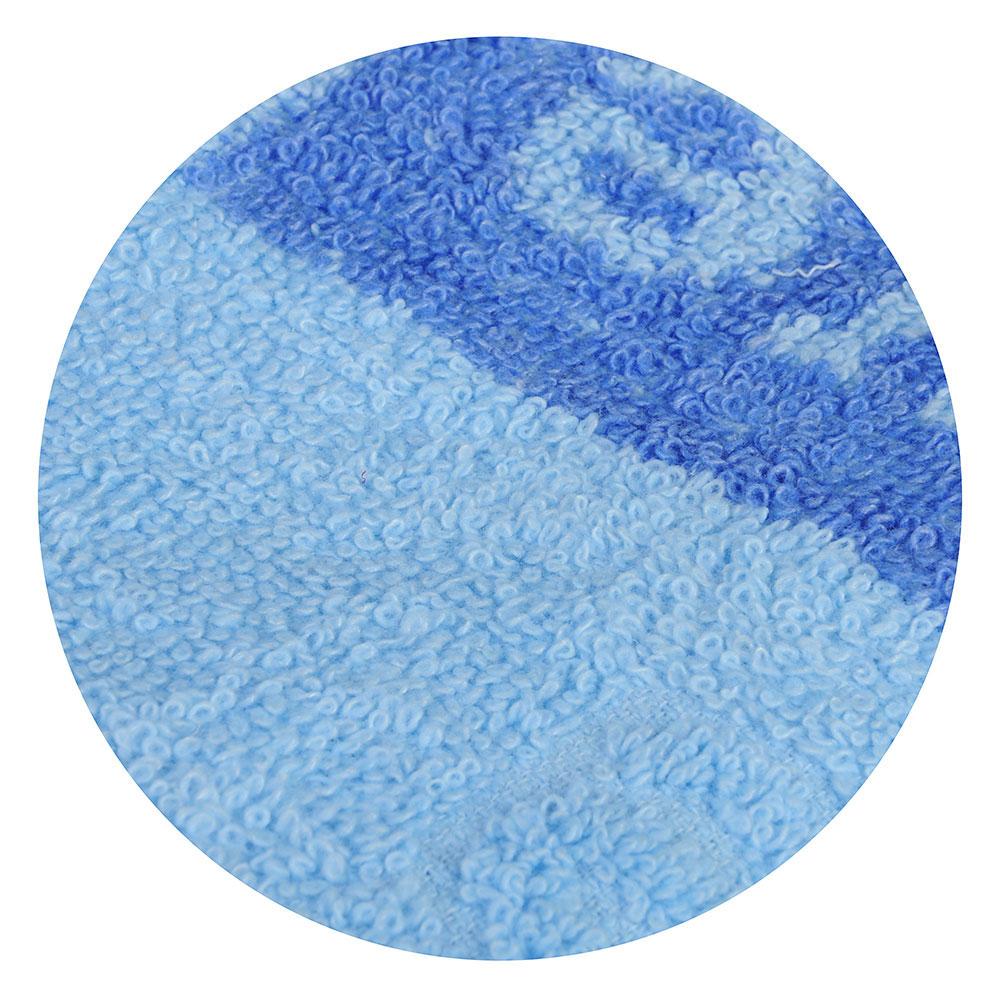 Полотенце для рук махровое, хлопок, 30х70см, 3 цвета, VETTA