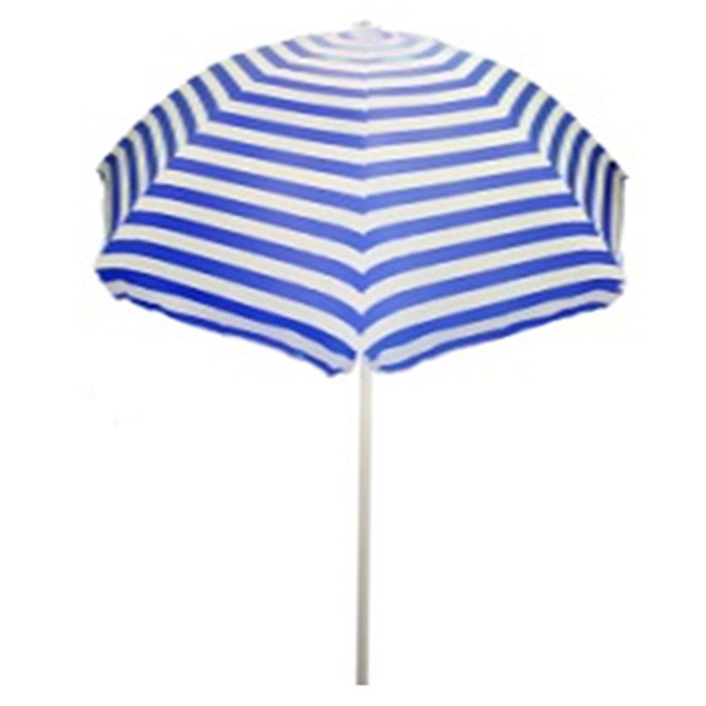 Зонт пляжный d120см, арт.835-814