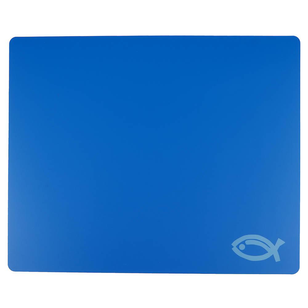 Набор разделочных досок гибких 4шт., пластик, 30х27см