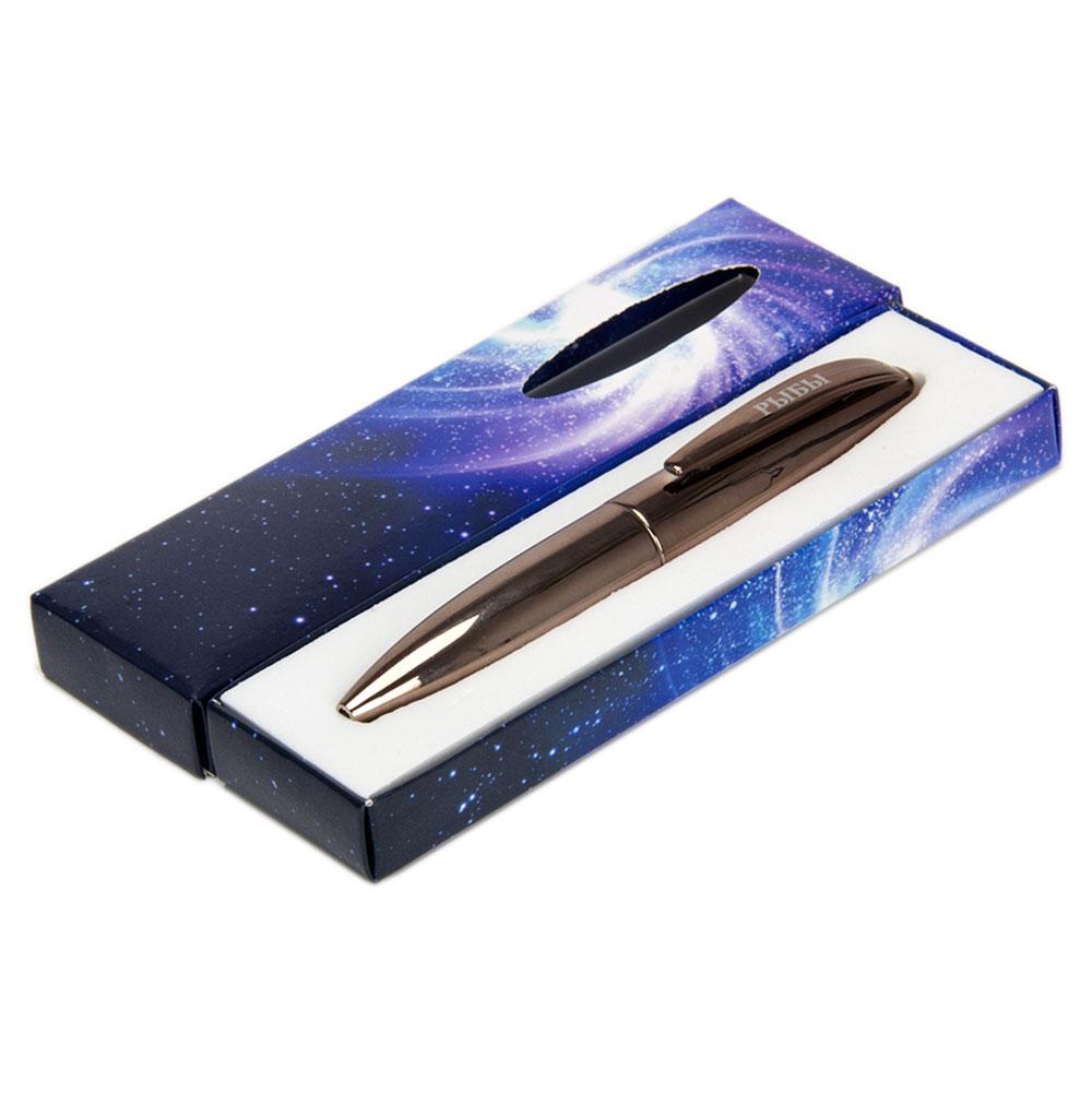 Ручка подарочная Знаки зодиака, 12 дизайнов