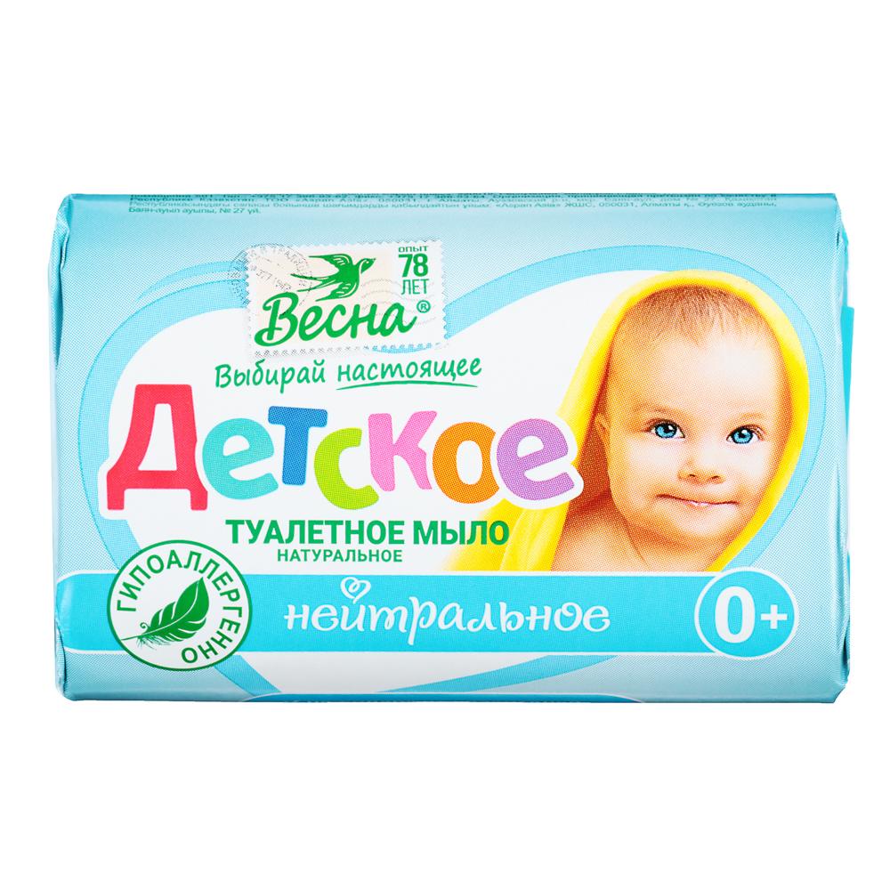 "FARA Natural Colors Краска для волос ""325 красное дерево"", Арт.325094"