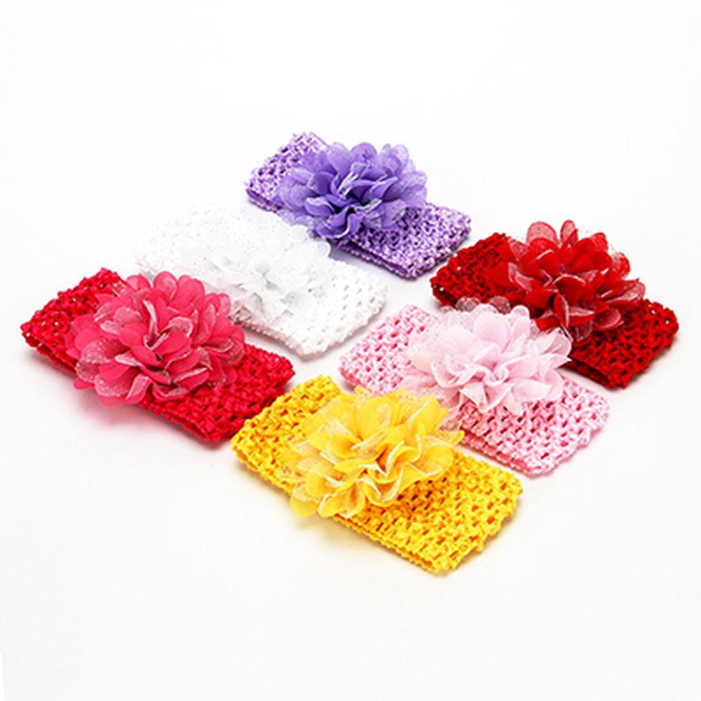 Цветов, цветы на повязки оптом одесса