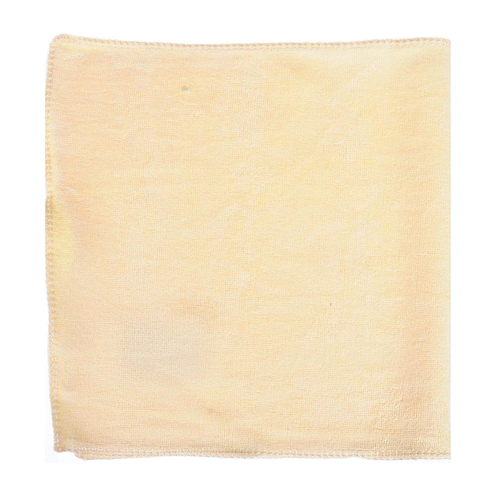 Полотенце кухонное, микрофибра, 25х50см