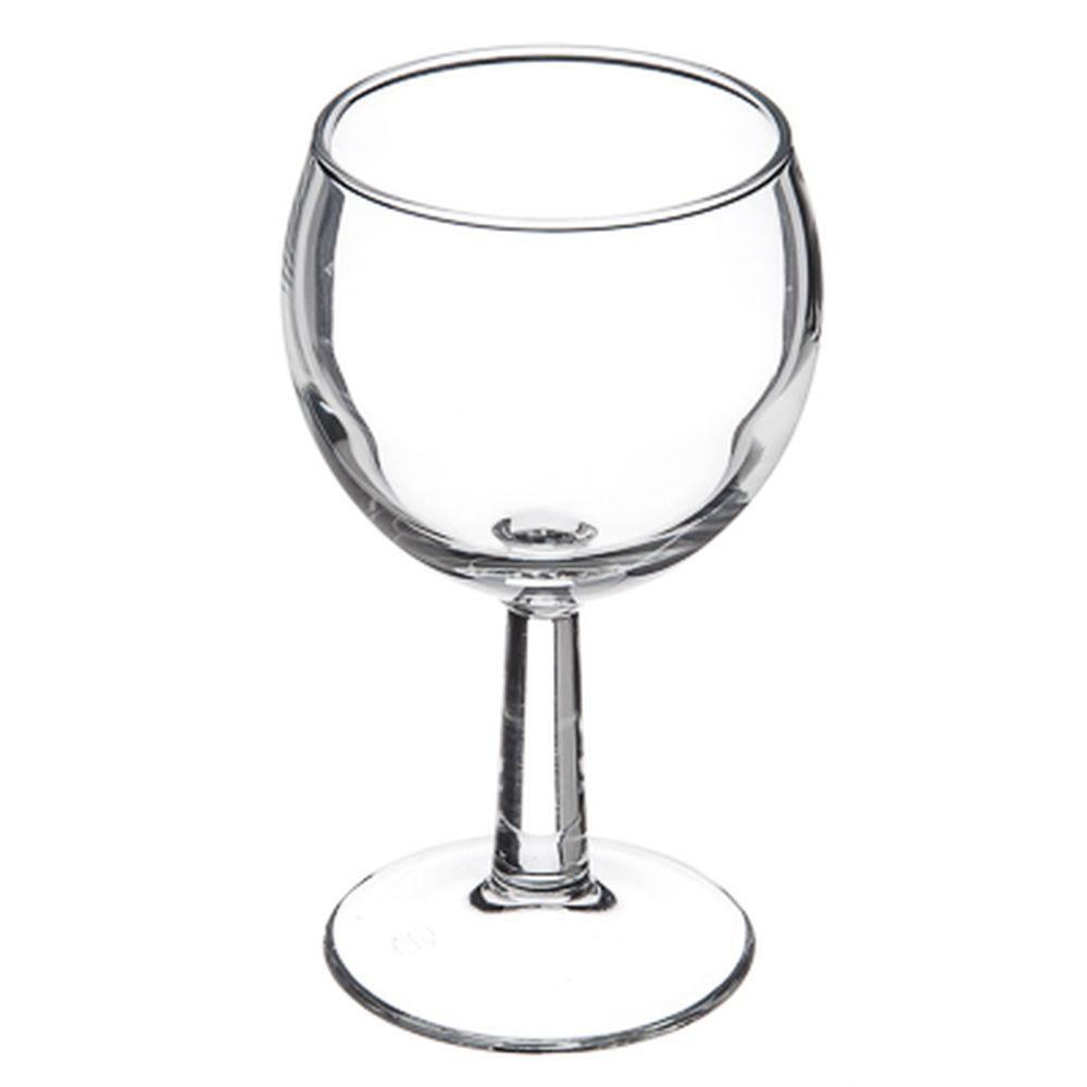 """PASABAHCE Набор бокалов 6шт для шампанского, 155 мл, """"Банкет"""", 44425B"""