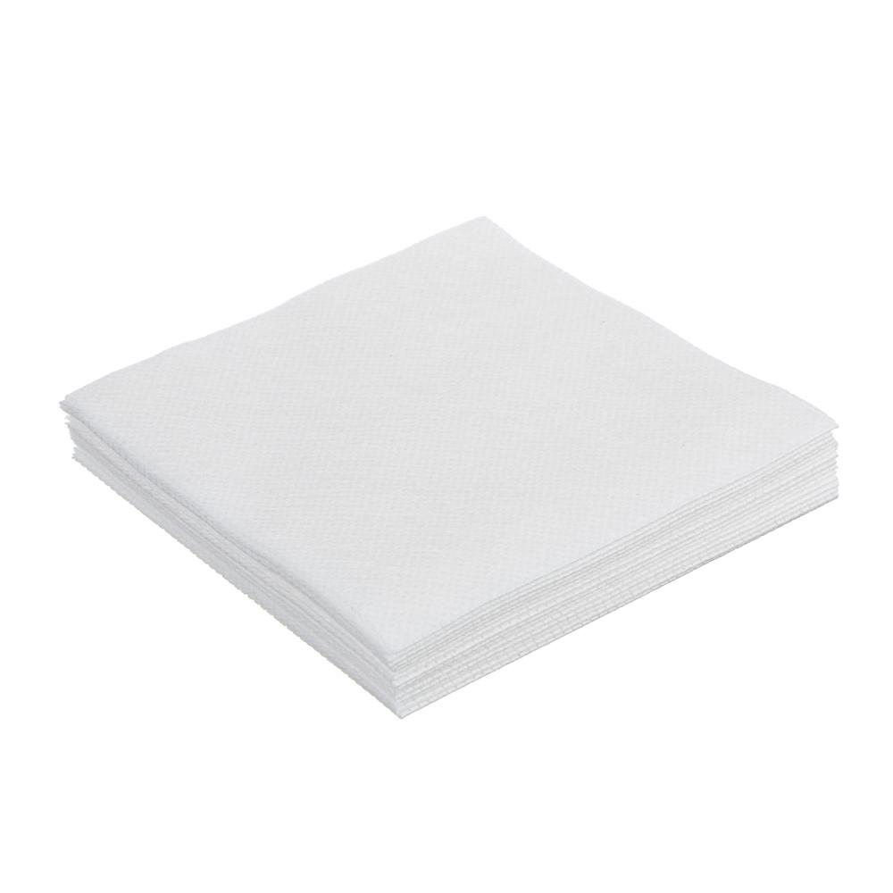 VETTA Набор салфеток для стирки против окрашивания 20шт, 25х12см