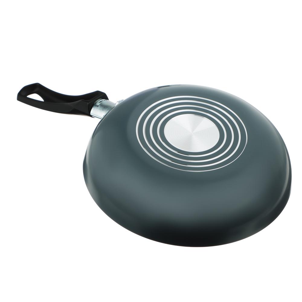 Сковорода d.20 см SATOSHI Клио, антипригарное покрытие