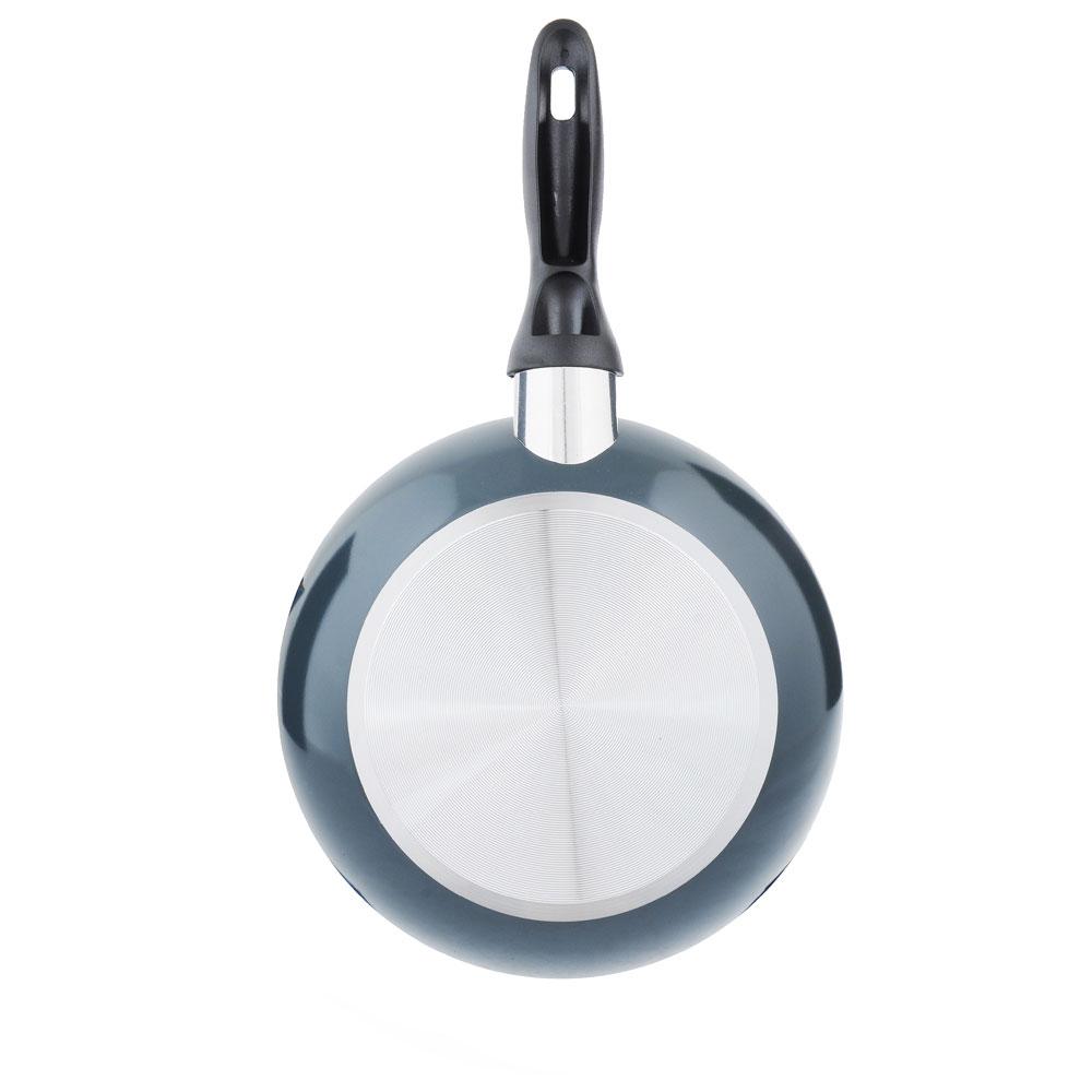 Сковорода d.22 см SATOSHI Клио, антипригарное покрытие