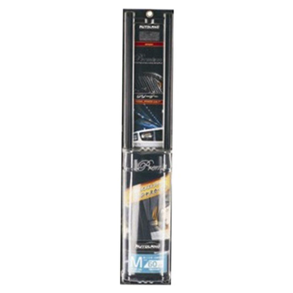 NEW GALAXY Набор шторок складных 2шт, на боковые окна, тканевые, Ш60хВ42-47см, Prestige