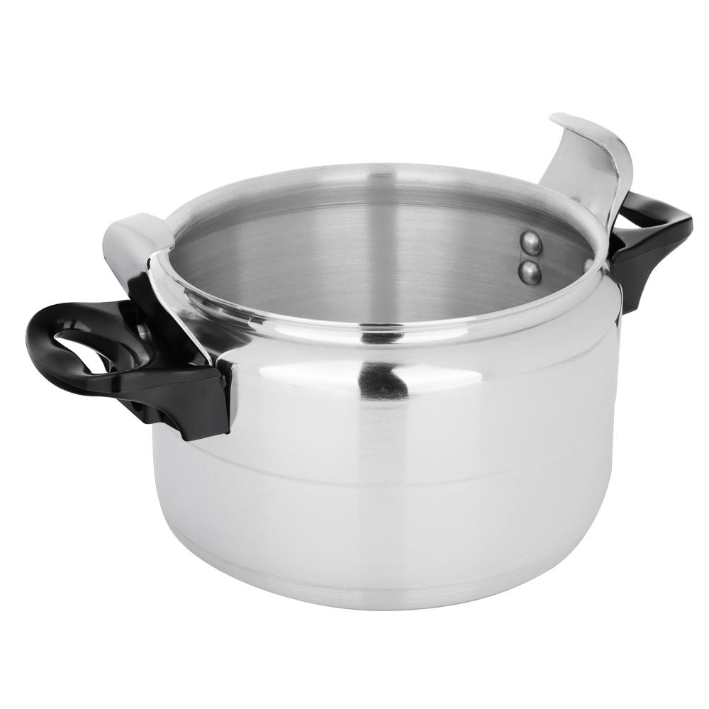 VETTA Скороварка 5л, алюминий