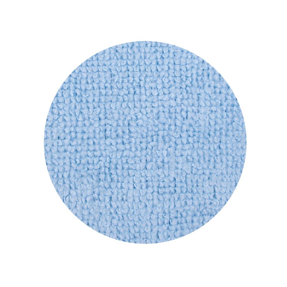 NEW GALAXY Набор салфеток из микрофибры 3шт, 30х30см, Universal