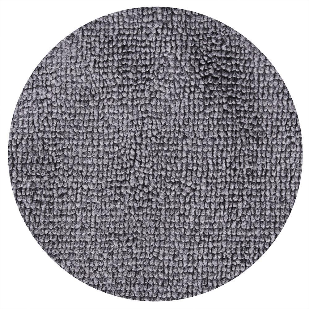 NEW GALAXY Набор салфеток из микрофибры 3шт (25х30см + 30х30см + 30х35см), Universal