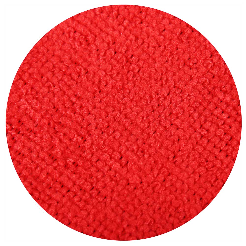 NEW GALAXY Салфетка из микрофибры, 30х30см, Shine