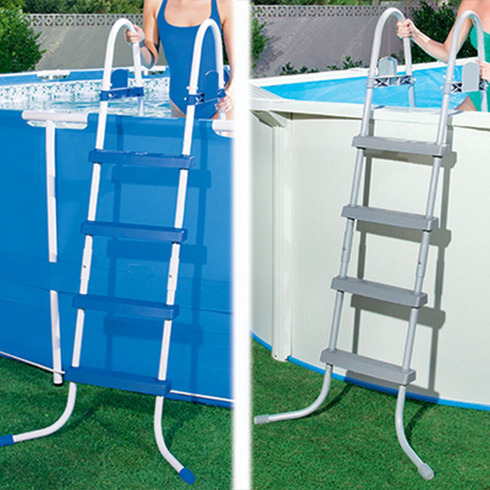 BESTWAY Лестница для бассейнов 122см, арт.58395