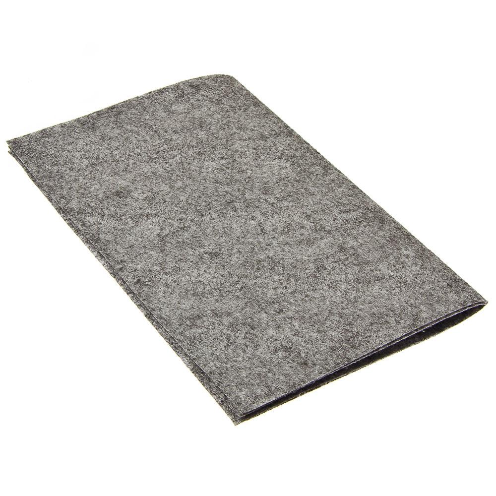 NEW GALAXY Набор ковриков влаговпитывающих, 30х40см 2шт