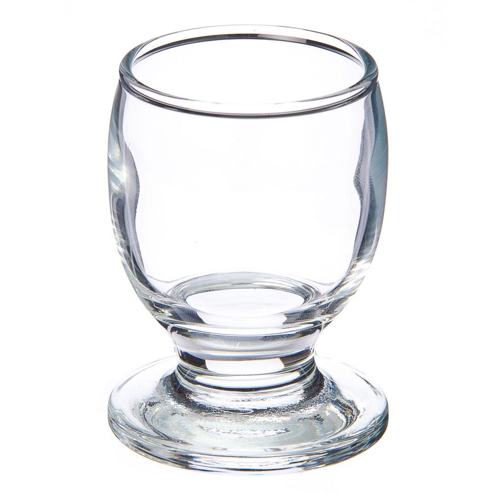 PASABAHCE Стакан Бинго 60мл, стекло, 42284SLB
