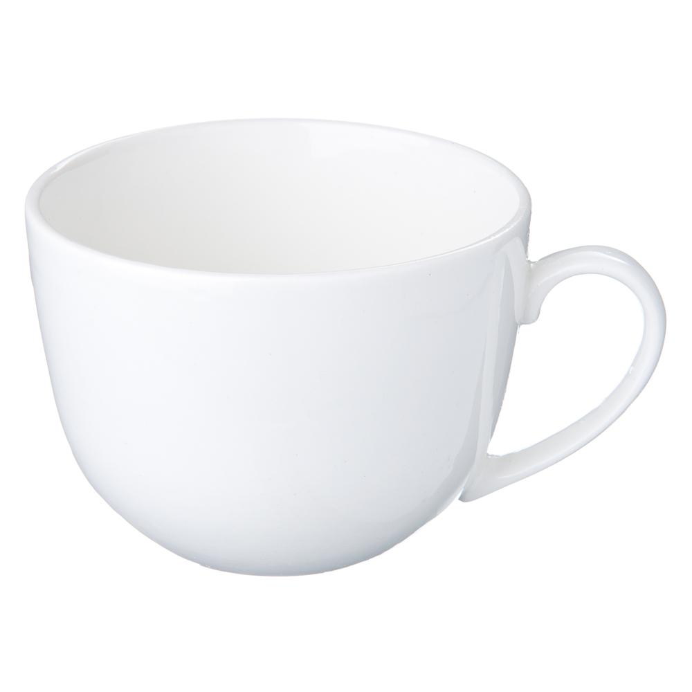 Соната Чашка 240мл фаянс арт.081