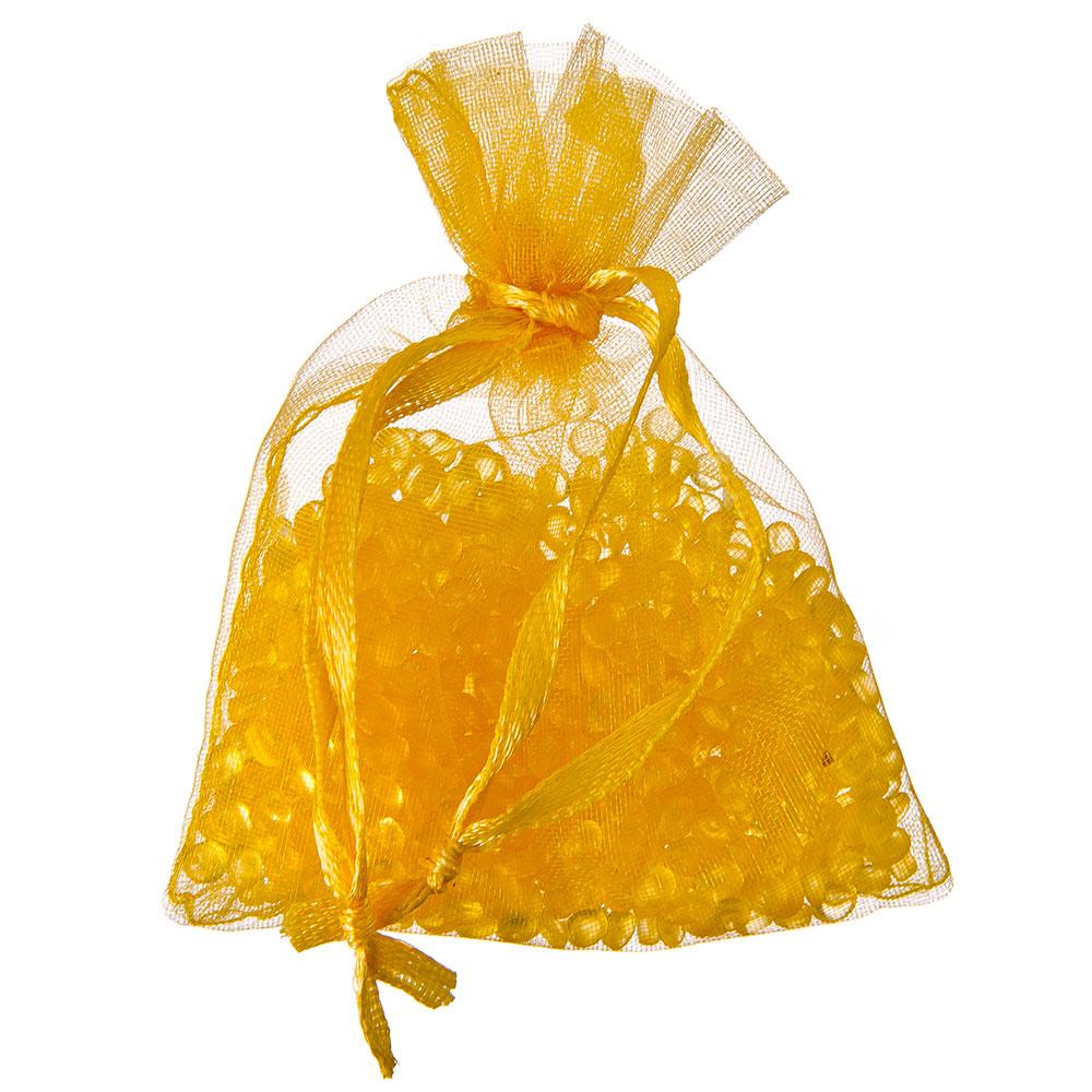 """Ароматизатор для автомобиля, аромат ваниль, """"Fresh bag"""" NEW GALAXY"""