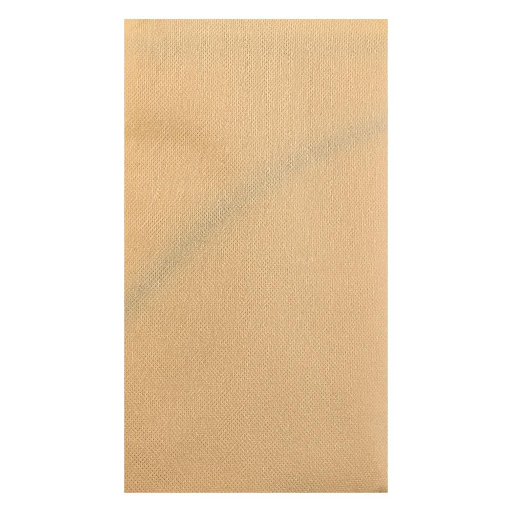 VETTA Чехол для одежды спанбонд 60х137см