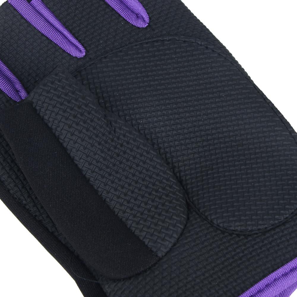 Перчатки защитные, полиэстер, универсальный размер, SILAPRO