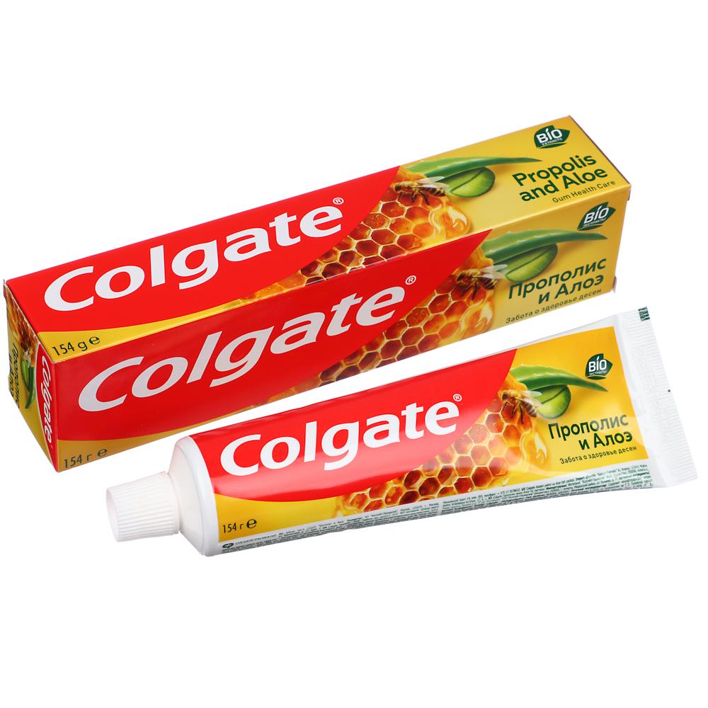 Зубная паста COLGATE, 100мл, 4 вида, арт. 188189270/188189248/188189276/61002764