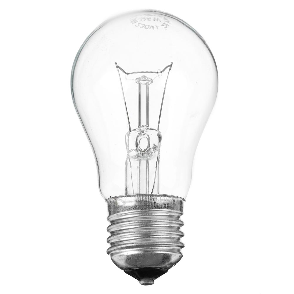 Лампа накаливания Б230/Т230-95Вт Е27