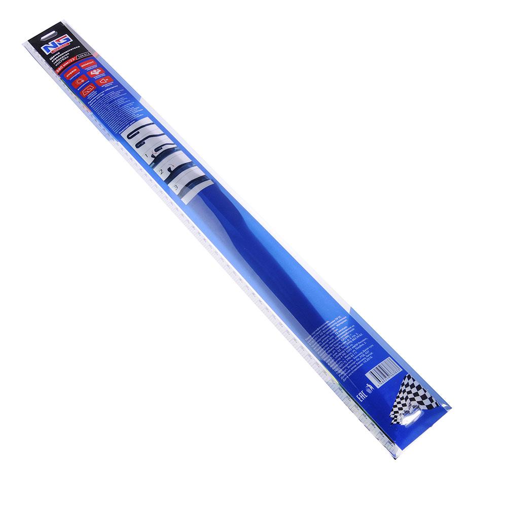NEW GALAXY Щетка стеклоочистителя гибридная ULTRA 580мм/23''