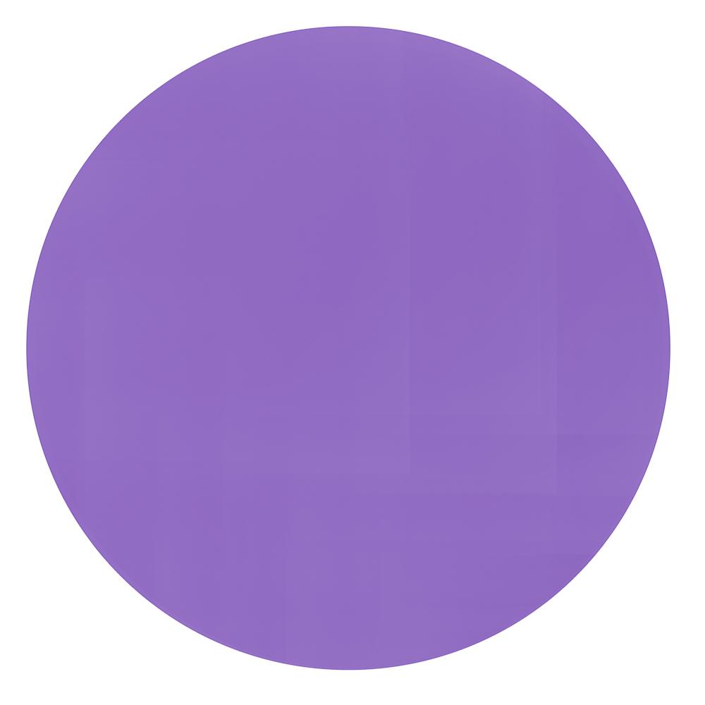Детский дождевик-плащ INBLOOM, ЭВА, 100 мкр., 83х54 см, 5 цветов
