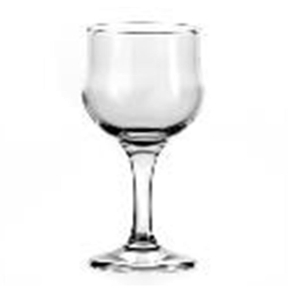"Набор фужеров для вина 3шт., 200 мл, PASABAHCE ""Tulipe"""