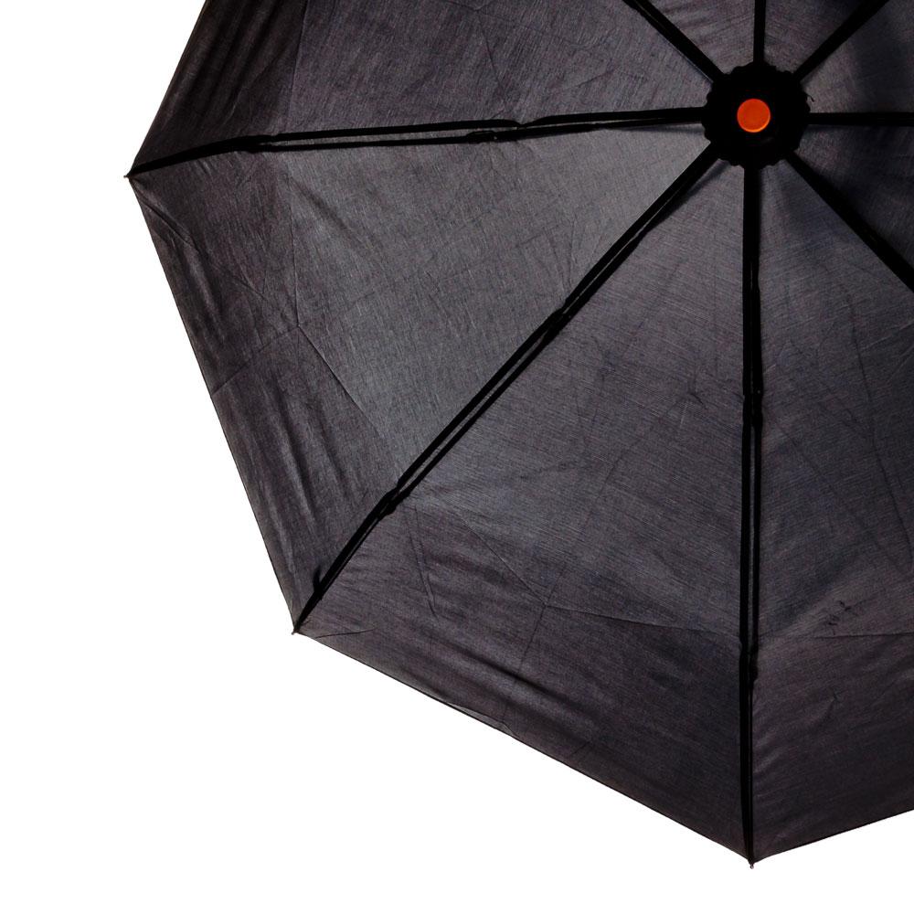 Зонт мужской механика, 1 цвет