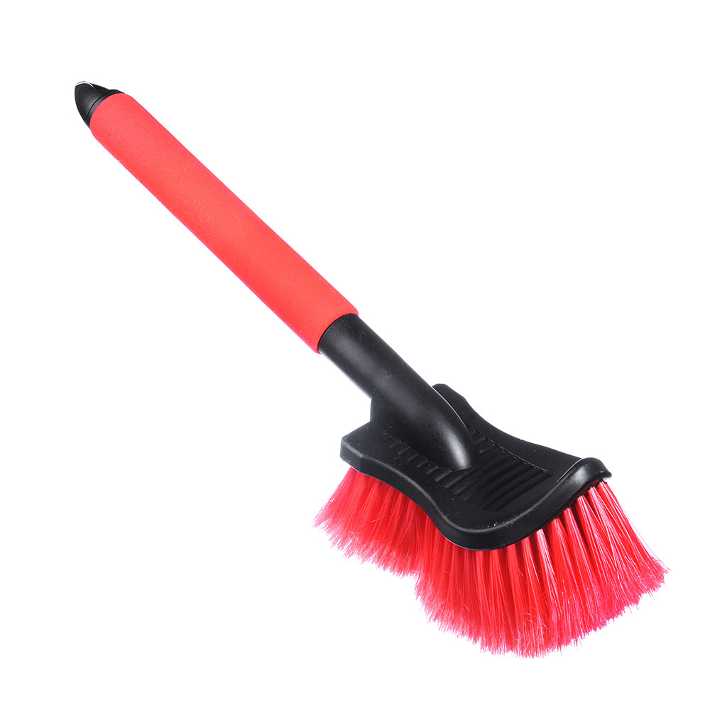 NG Щетка для мытья автомобиля, 40х14х8,5см