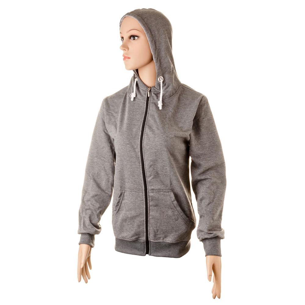SILAPRO Куртка тренировочная, 95% хлопок, 5% полиэстер, 6 цветов, S, M размер, #10