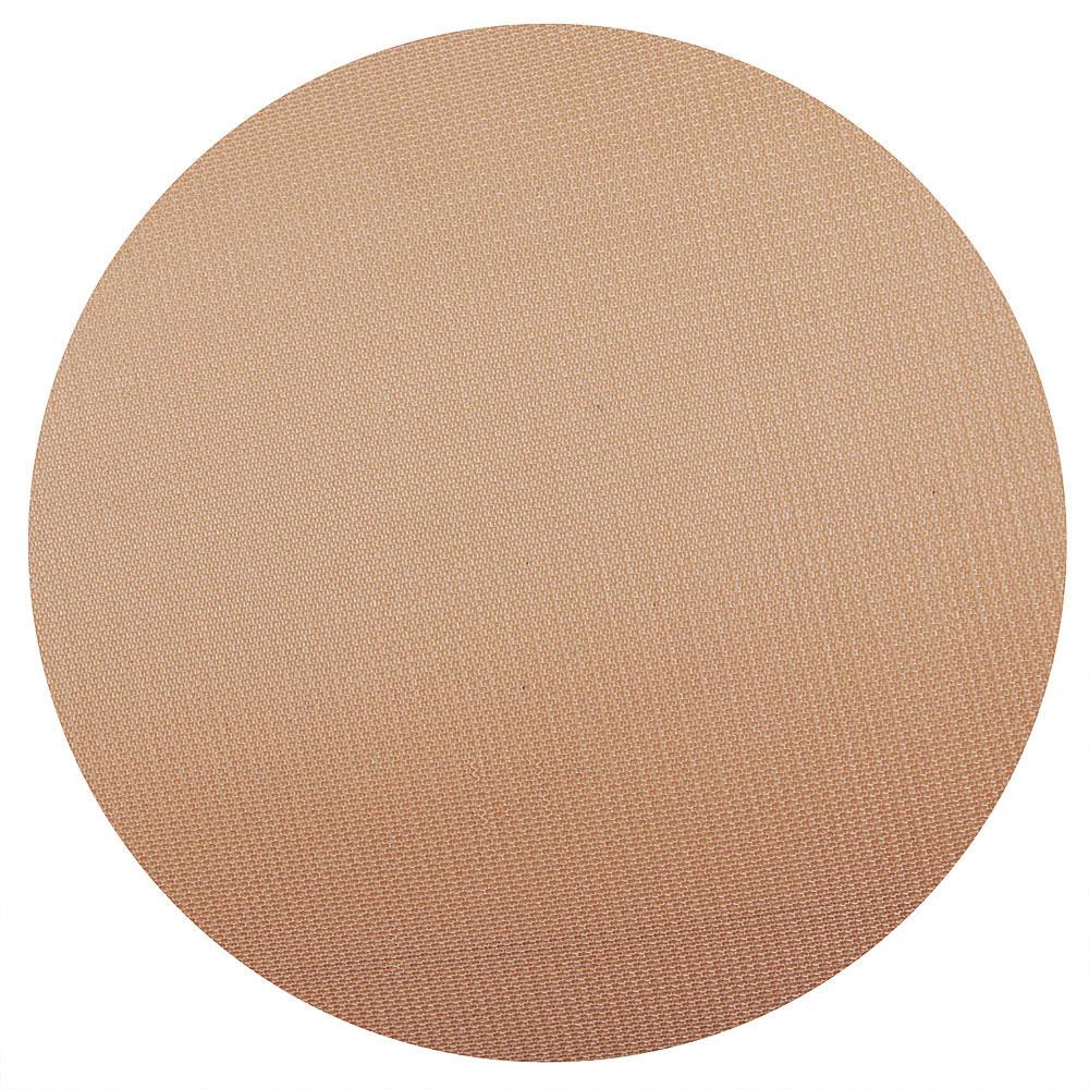 Колготки капроновые женские Domenica 40 DEN mix, 3 цвета