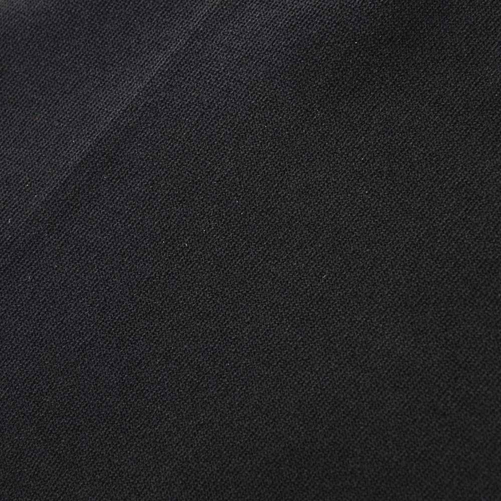 Колготки женские микрофибра с мехом 1200 ден, 86%ПА, 14%эластан, р-р 2/3, 4/5